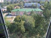 3-х комнатная квартира, г. Подольск, ул. Веллинга. д. 8 - Фото 5