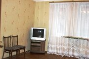 Сдается просторная 1ккв. в Приморском р-не, Планерная, 69 к.1 - Фото 5