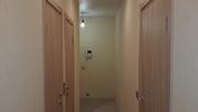 Продажа 3-х комнат квартиры Москва пос Воскресенское - Фото 3