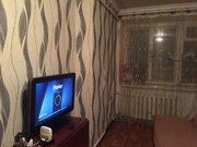Продам комнату 14м. ул. Мончагорская д.12 к1
