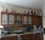 Продажа дома, Сверчково, Солнечногорский район - Фото 3