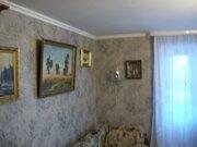 Видовая 2-х комнатная квартира - Фото 3
