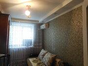2 -ая квартира московской планировки по пр.Победы - Фото 4