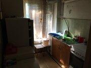 1-но комнатная квартира г. Красногорск, ул. Циалковского, д. 12 - Фото 4