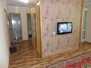 Сдам отличную 1-комн. квартиру в центре Жлобине - Фото 3