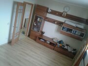 Продаю 1-ую видовую квартиру в Самаре - Фото 4