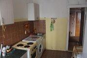 Продается однокомнатная квартира в центре Дубны.Боголюбова 15. - Фото 5