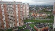 Продам 3-х комнатную квартиру в Одинцово - Фото 2
