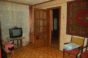 Продаю 2 комнатную квартиру в центре г. Серпухова ул. Горького - Фото 3