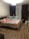 Продается 2-х комнатная квартира г.Подольск ул.Садовая д.3 корп.3 - Фото 3