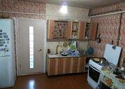Продается 1-этажный дом, Вареновка - Фото 1