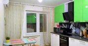 Продам 1-к квартиру, Лесной дп, Грибовская улица 6 - Фото 2