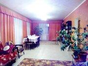 Продаётся дом в Малоярославце - Фото 1