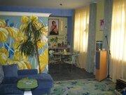 Двухкомнатная квартира 84 кв. м в ЦАО, Новорязанская 30а. - Фото 4