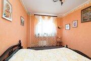 Продается квартира, Балашиха, 76.8м2 - Фото 5