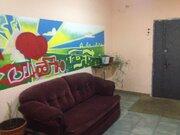 Срочно продам квартиру однокомнатную рядом с метро Новогиреево - Фото 2