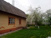Продается дом Стромынь, Заречная - Фото 4