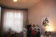 3-комн. в хорошем состоянии м. Павелецкая - Фото 5