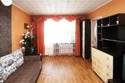 2-х комнатная квартира в Ялуторовске - Фото 4
