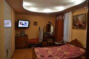 4 х комнатная квартира - Фото 1