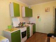 Просторная квартира в Ногинском районе - Фото 1