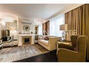 395 000 €, Продажа квартиры, Купить квартиру Рига, Латвия по недорогой цене, ID объекта - 313953246 - Фото 5