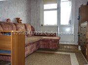 Cвободная 2-х комн квартира - Фото 3