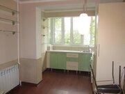 Сдается 1-но комнатная уютная квартира в Пятигорске - Фото 3