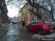 Сдаюофис, Нижний Новгород, улица Семашко, 5