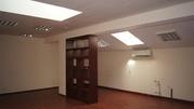 Аренда помещения (мансарда) 130 кв.м. (м.Паркт Победы и м.Кутузовская) - Фото 1
