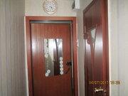 Кгт на Ворошилова 12 - Фото 2