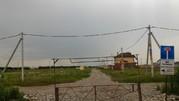 4 сотки 4-й проезд Писателя Степанова 1, Барвиха(р-н Немецкой деревни) - Фото 5