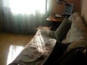Однокомнатная квартира в Брагино - Фото 5