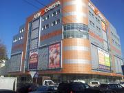 Продается торговая площадь в трк Атмосфера - Фото 1