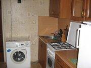 Квартира на сутки в Одинцово - Фото 1