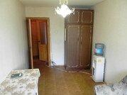2к. квартира в Павловске, Горная ул. - Фото 5