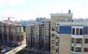Продается 3-х комн, 73 м, квартира в г. Химки