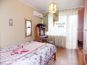 3-комнатная квартира с хорошим ремонтом, на Соколовой - Фото 5