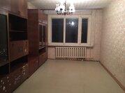 1 300 000 Руб., 2-к квартира на Коллективной 1.3 млн руб, Купить квартиру в Кольчугино по недорогой цене, ID объекта - 323055644 - Фото 2