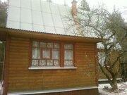 Продаем дом с участок 6 соток - Фото 3
