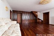 Продается самая большая квартира в городе. - Фото 5