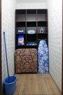 Отличная уютная квартира В современном доме!, Квартиры посуточно в Дзержинске, ID объекта - 321131203 - Фото 10