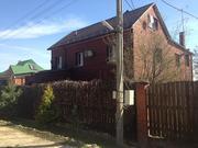 Продам дом д.Нефёдово, Серпуховский р-н - Фото 1