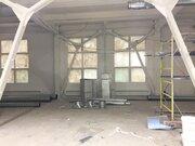 Сдам в аренду помещение 540 кв.м. возле метро Электрозаводская - Фото 3