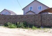 Дом в деревне Клишева по ул. Майская - Фото 3