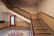 565 200 €, Продажа квартиры, Купить квартиру Рига, Латвия по недорогой цене, ID объекта - 313137790 - Фото 4