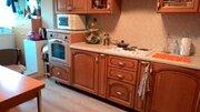 Современная двухкомнатная квартира в Долгопрудном - Фото 1