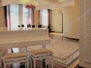 Продажа квартиры, м. Сокольники, Ул. Короленко - Фото 2