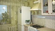 Муром, Ж/д вокзал, Купить квартиру в Муроме по недорогой цене, ID объекта - 316558625 - Фото 1
