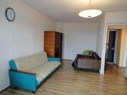 Однокомнатная квартира в пешей доступности от м. Черкизовская - Фото 2